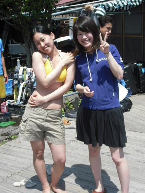 20090607_mamichika.jpg