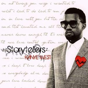 00-kanye_west-live_from_vh1_storytellers-2009-front_20090303204449.jpg