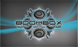2009-BOOMBOXGLOBAL.jpg