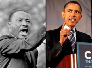 2fa93022-8238-d28a-4ae0-ba98d3d75514-news_fb_ObamaMLK_1.jpg