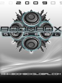 BOOMBOX-LOGO2009-resize.jpg
