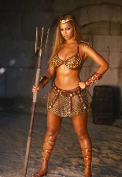 BeyonceAmazone.jpg
