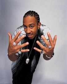 Ludacris-ps01.jpg