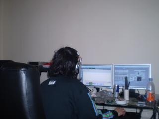 PC230461.jpg