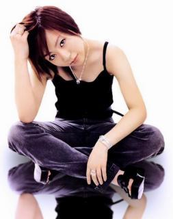 hikaru-utada-pic-0001.jpg