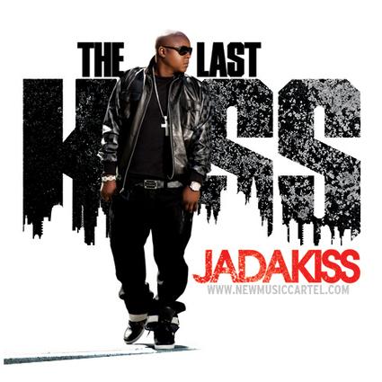 jadakiss-the-last-kiss-final-small-1.jpg