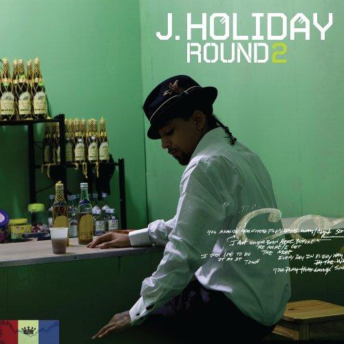 jholiday_round2.jpg
