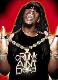 lil-jon-guiness-records-335a032307.jpg
