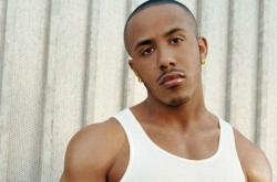 marques_houston.jpg