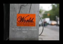 world_nyc_summer_2007_20090605030029.jpg