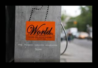 world_nyc_summer_2007.jpg
