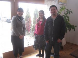 001_convert_20110222071052.jpg