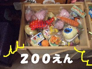 2009_03020062.jpg