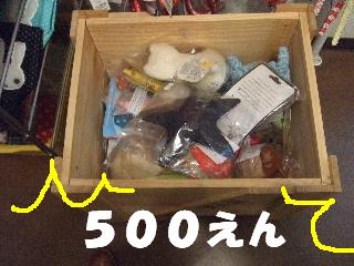 2009_03020063.jpg