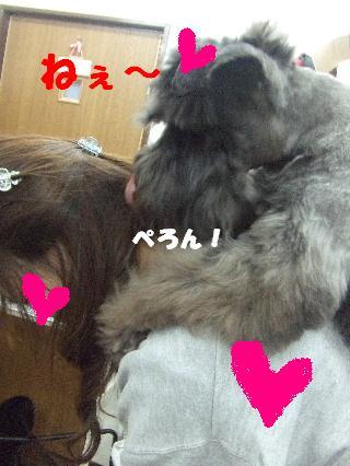 2009_03270042.jpg