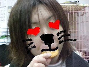 CIMG8748.jpg