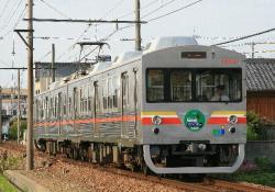 森~三ツ松間(2008.10.12)