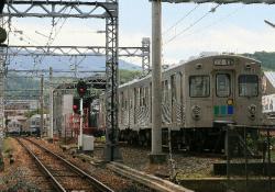 水間(2008.10.12)
