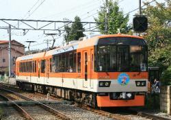 三宅八幡(2008.10.25)