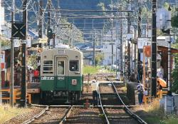 八幡前(2008.11.1)