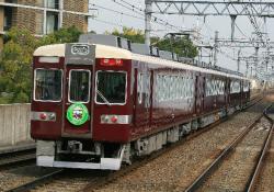 茨木市(2008.11.15)