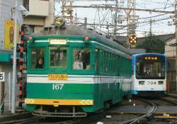 住吉(2009.1.3)