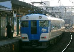 桑名(2009.1.25)