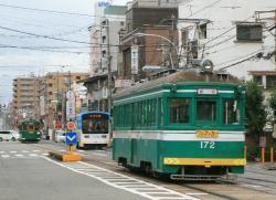 東玉出(2009.2.1)