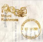 Mt Rush