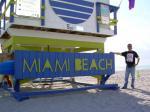 MiamiBea_convert_20081201184235.jpg