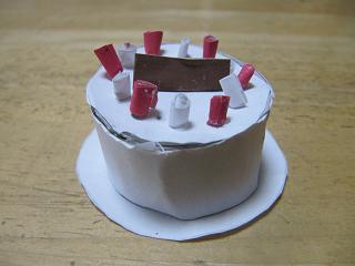 IMG_誕生日ケーキ