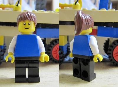 IMG_レゴ女の子1