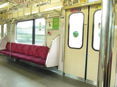 img電車1