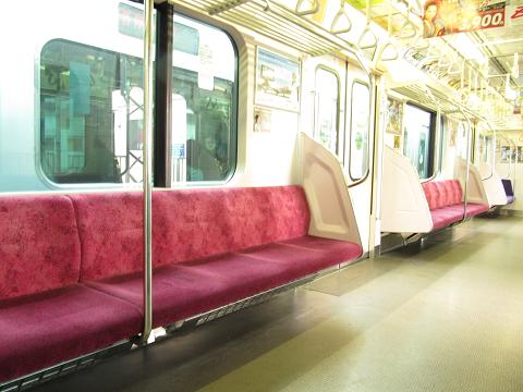 img電車2