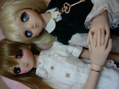 P1040946_R.jpg