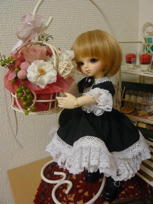 P1050454_R.jpg