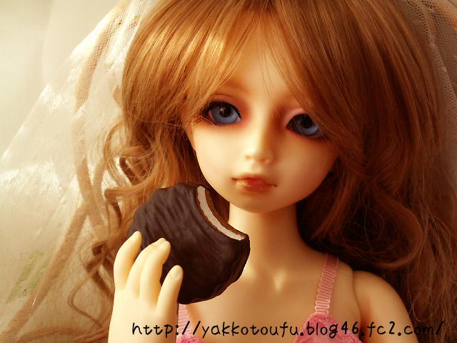 PICT0015_20090730021427.jpg