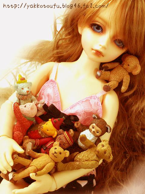 PICT0048_20090803115430.jpg