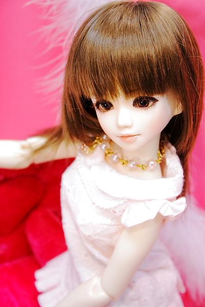 _MG_3183.jpg