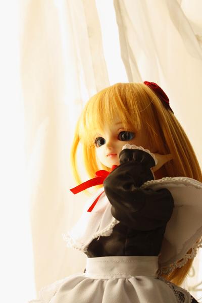 _MG_7503.jpg