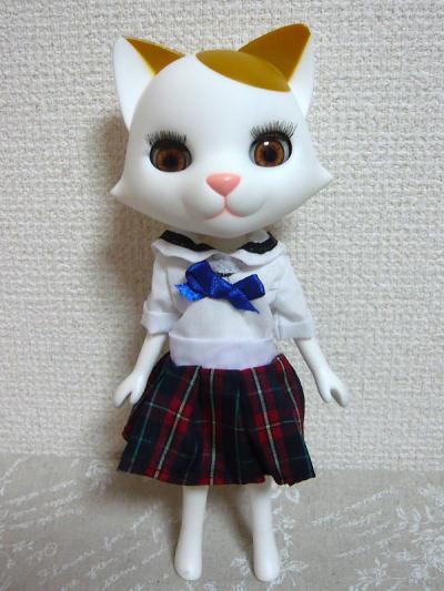 niki1_20090506172405.jpg