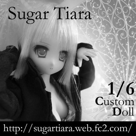 sugartiaradealer.jpg