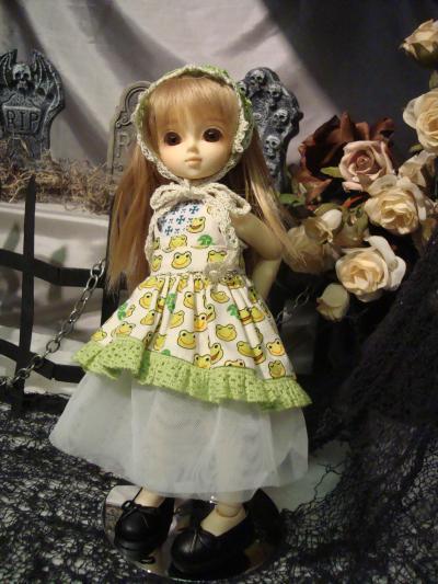 Picture+1395_convert_20111122065949.jpg