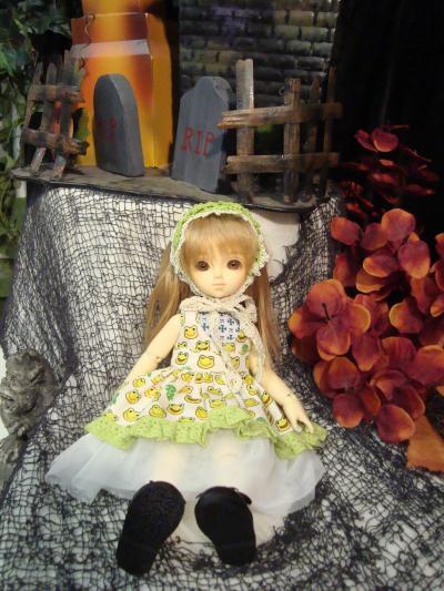 Picture+1396_convert_20111122070047.jpg