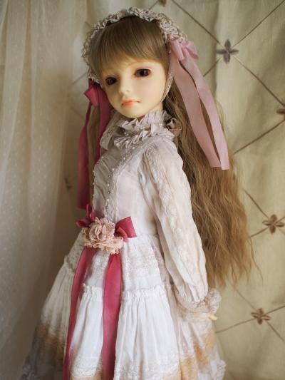 Picture+1463_convert_20111201091938.jpg