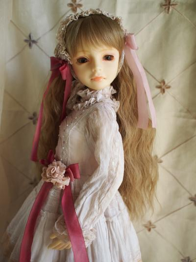 Picture+1473_convert_20111201091851.jpg