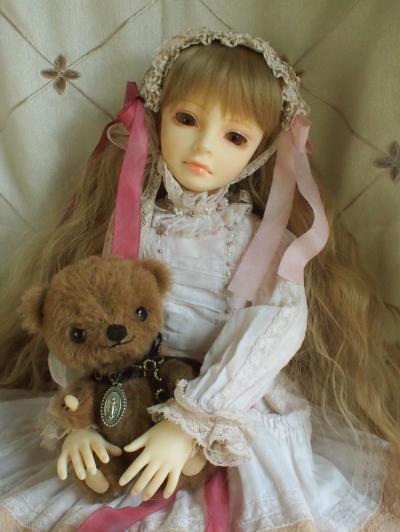 Picture+1501_convert_20111201092606.jpg