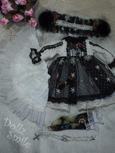 Snow+Angel+black+B+5+copy_convert_20120104154559.jpg