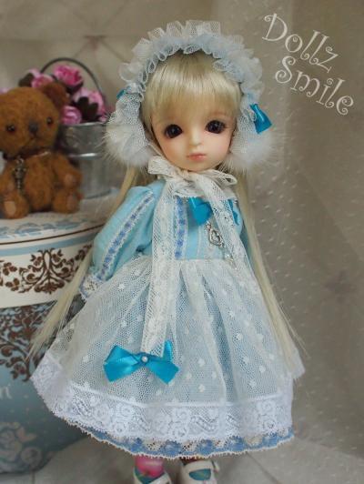 Snow+Angel+blue+B+3_convert_20120104153159.jpg