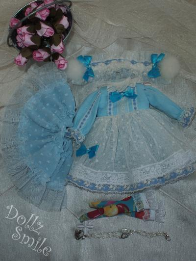 Snow+Angel+blue+B+5_convert_20120104153411.jpg